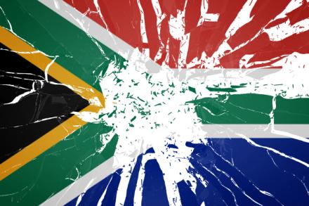 South-Africa-broken