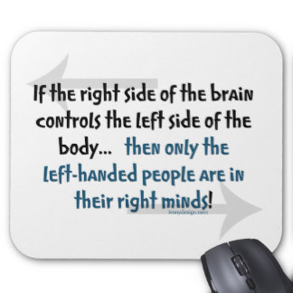 left_handed_people