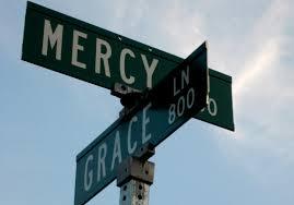 mercygrace