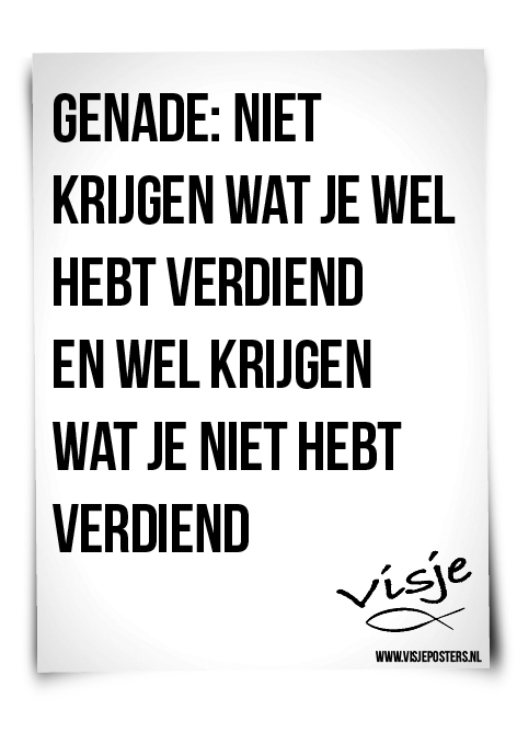 Visje_poster_173