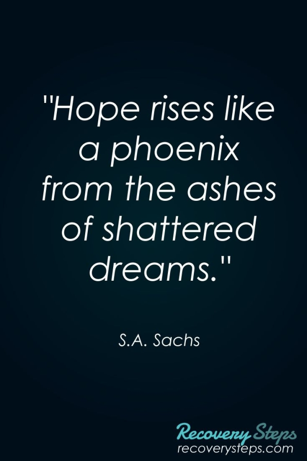 Rise From The Ashes Quote 1000+ Phoenix Quotes On Pinterest | Fire Quotes, Phoenix And