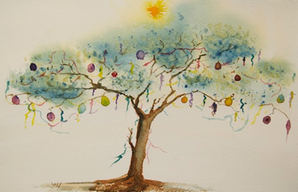 gcx-africa-christmas-tree01
