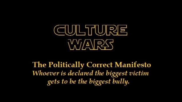 culture-wars