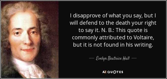 quote-i-disapprove-of-what-you-say-but-i-will-defend-to-the-death-your-right-to-say-it-n-b-evelyn-beatrice-hall-96-54-08