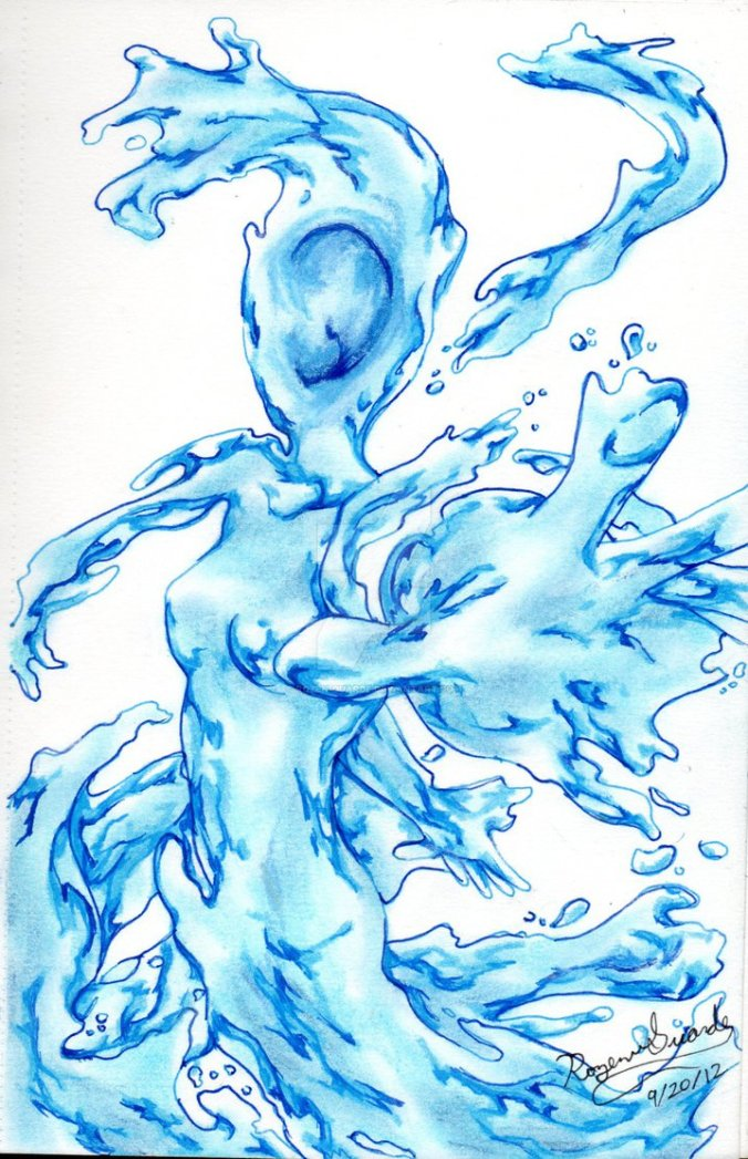 water_spirit_by_rozen_guarde-d5ff8bo.jpg