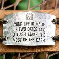 Dashget-a-tattoo-funeral