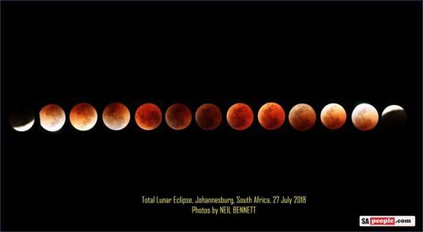timelapse-lunar-eclipse-joburg-696x382