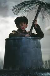 chimney-sweeper-child