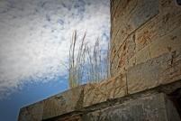 monument016