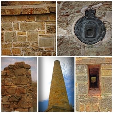 monument019