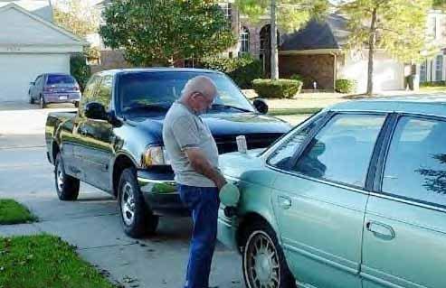 petrol-price-increase-funny