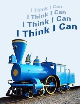 Thomas Can