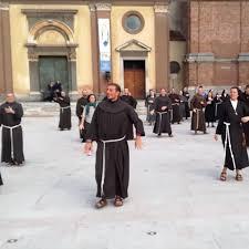 Jerusalema2
