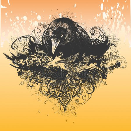 depositphotos_57496435-stock-illustration-crows-nest-illustration