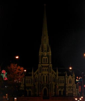 grt3 Grootkerk kersaand 2012